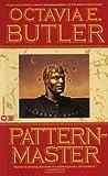 Patternmaster