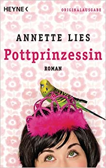 Pottprinzessin (Annette Lies)