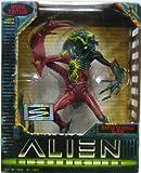 Alien 4 [Alien Resurrection] Battle Scarred
