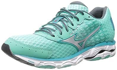 Mizuno Women's Wave Inspire 11 Running Shoe | Amazon.com