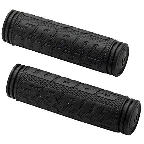 SRAM Racing Grips (110mm)