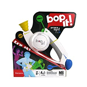 Click to buy Bop It from Amazon!