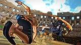One Piece: Burning Blood - Marineford Edition - PlayStation 4
