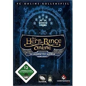 Herr der Ringe Online: ein gratis Woche und ein lebenlanges Abo für nur 110 €!