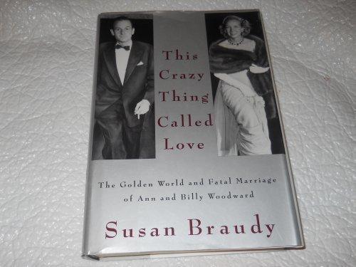 Susan Braudy net worth