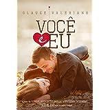 Você e eu, de Glauce Valeriano