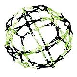 Hoberman Mini Sphere - Glow