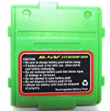 New Bright R/C 6.4 Volt Lithium Ion Battery Pack 6.4V