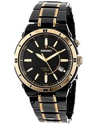 seiko ska366 watch