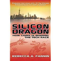 [Silicon Dragon]