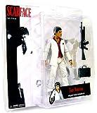 Scarface Tony Montana 7