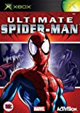 Ultimate Spider-Man (Xbox) by ACTIVISION