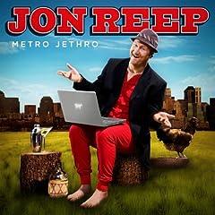 METRO JETHRO (JON REEP) 3