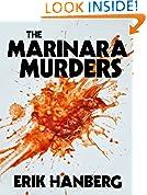 The Marinara