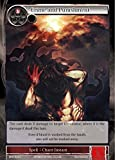 Force of Will Crime and Punishment - MPR-026 - C by Force