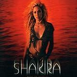 Whenever Wherever (suerte)(Shakira)
