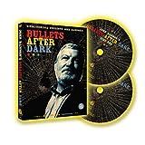 Bullets After Dark (2 Set) by John Bannon & Big Blind Media