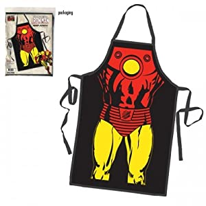 home kitchen kitchen dining kitchen table linens aprons
