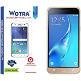 Coolpad Note 5, 9H Hardness, 2.5D Curved Edge, Tempered Glass Screen Protector Wotra - For Coolpad Note 5 - Retail Packaging - Transparent