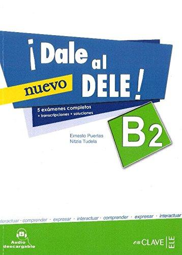 Aula Latina 2. Libro del alumno. A2. Libro CD (Spanish Edition) PDF.pdf 1