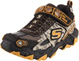 Skechers Ibex-Humvee Sneaker (Little Kid)