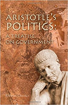 The first part [+ the second part] of a treatise concerning policy and religion [...] 2 vols