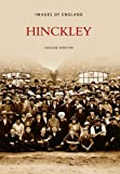 Hinckley (Images of England)