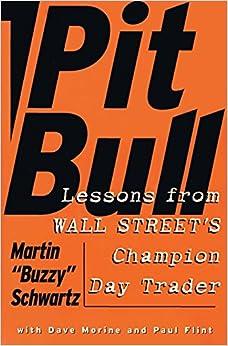 Wall Streeter