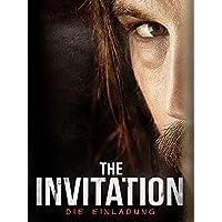 The Invitation: Die