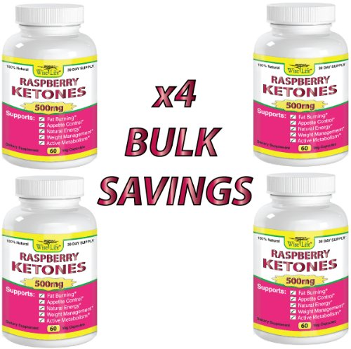 Belly fat pill recommended by dr oz