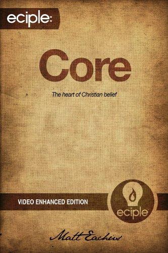 eciple-cover-final-core