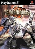 Armored Core 3