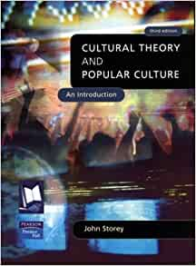 Cultural theory and popular culture pdf to jpg