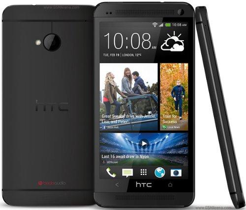 【新品★海外版SIMフリー】HTC+ONE+Dual+SIM+802W+dual+デュアルSIM+[並行輸入品]+(ホワイト)