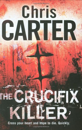Chris Carter Pdf