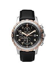 fossil fs4545 watch