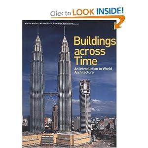 A World History Of Architecture Fazio Pdf