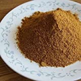 200 Grams - Premium Quality Sambar Powder - Made From Best Quality Spices!