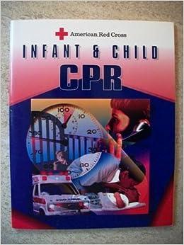 Red Cross Book