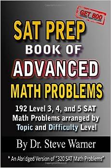 Download: Advanced Calculus.pdf