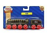 Fisher-Price Thomas the Train Wooden Railway Hiro