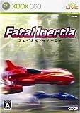 Fatal Inertia ~フェイタル・イナーシャ~
