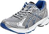 ASICS Men's GEL-1160 Running Shoe