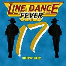 Line Dance Fever 17