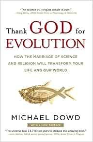 Evolution by God