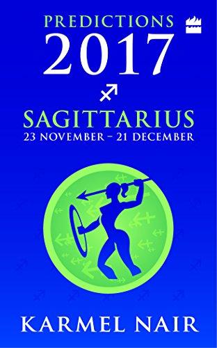 astroloy predictions 2017