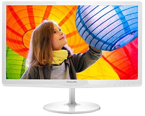 monitor Philips 227E6QDSW 21.5