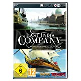 Replay Now: East India Company (PC)