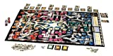 Dungeons and Dragons Board Game 2014