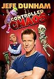 Jeff Dunham: Controlled Chaos